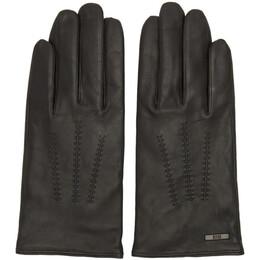Boss Green Hinez3 Gloves 192085M13500304GB