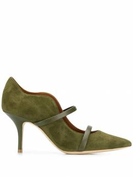 Malone Souliers туфли Maureen MAUREENPUMP705