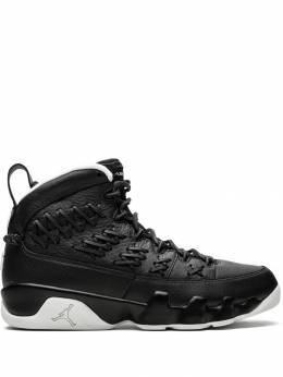 Jordan кроссовки Air Jordan 9 RET Pinnacle Pack 897560003