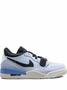 Jordan кроссовки Jordan Legacy 312 Low CD7069400