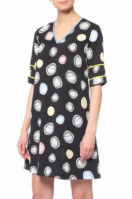 Платье Pennyblack 22210818