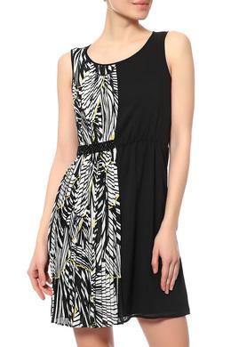 Платье Pennyblack 12211718