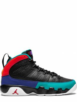 Jordan кроссовки Air Jordan 9 Retro 302359065