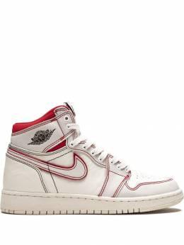 Jordan кроссовки Air Jordan 1 Retro High OG 575441160