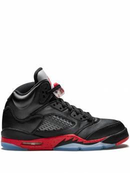 Jordan кроссовки Air Jordan 5 Retro (GS) 440888006