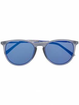 Fila - солнцезащитные очки в круглой оправе 0565G6P9355980800000
