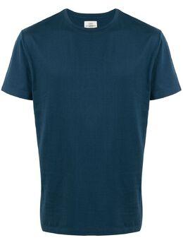 Kent & Curwen футболка с короткими рукавами K3870TR09035