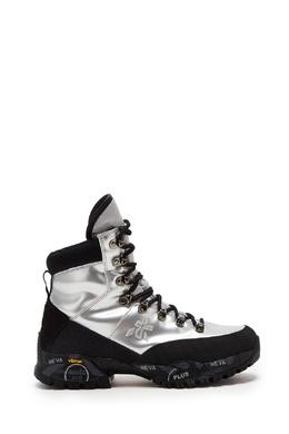 Высокие треккинговые ботинки Midtrecd 165 Premiata 827150582