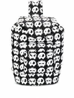 MCQ by Alexander McQueen рюкзак с принтом 571009R4B99