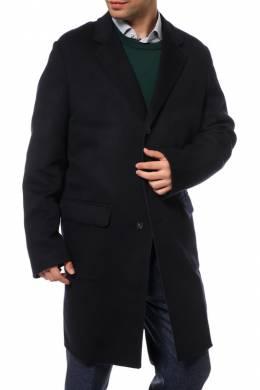 Пальто Loro Piana FAG4270W000
