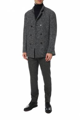 Пальто Brunello Cucinelli ML4567003C002