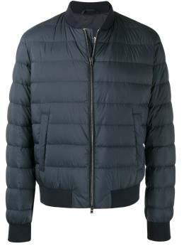 Herno - padded coat 96ULE990889590559800