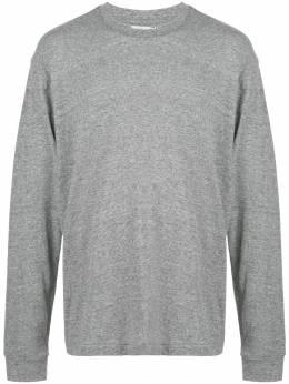 John Elliott футболка с длинными рукавами A189A0923A