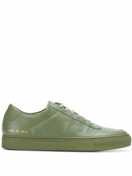 Common Projects кеды 'Bball' COMMONPROJECTS