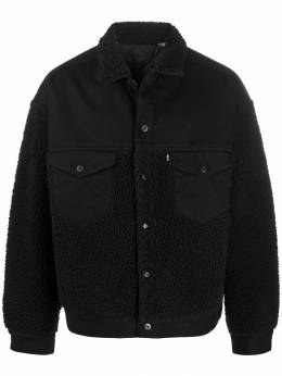 Levi's: Made & Crafted denim jacket 74833