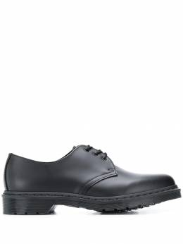 Dr. Martens leather Derby shoes B143450011461
