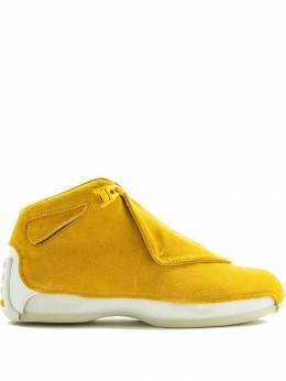 Jordan кроссовки 'Air Jordan 18' AA2494701