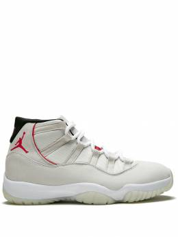 Jordan кроссовки 'Air Jordan 11 Retro' 378037016