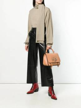 JW Anderson - сэтчел 'Disc' 6999A565665933933660