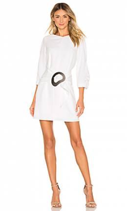 Платье - Tibi S219DT1227