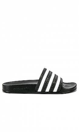 Шлепанцы adilette - Adidas Originals 280647