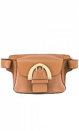 Поясная сумка biba - Zac Zac Posen ZP5927