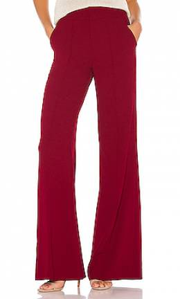 Широкие брюки dylan - Alice + Olivia CC908202113