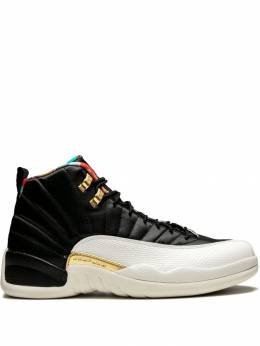 Jordan кроссовки Air Jordan 12 Retro CNY CI2977006