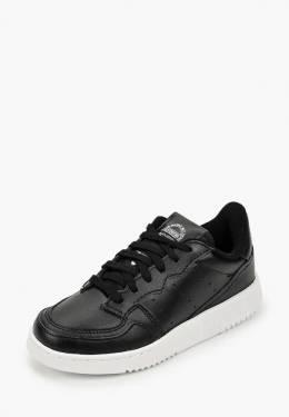 Кеды Adidas EG0410
