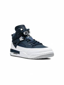 Jordan кроссовки Jordan Spizike BG 317321406