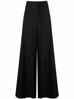 Vera Wang - wide leg pants 9P039556695300000000
