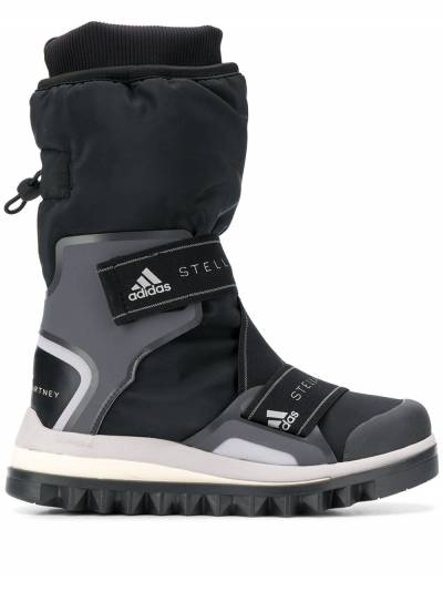 Adidas by Stella McCartney зимние сапоги Winterboot G25887 - 1