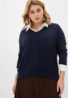 Пуловер Persona By Marina Rinaldi 1364299
