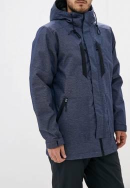 Куртка утепленная Reebok EB6981