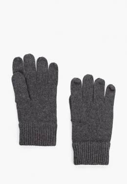 Перчатки Tommy Hilfiger AM0AM05179