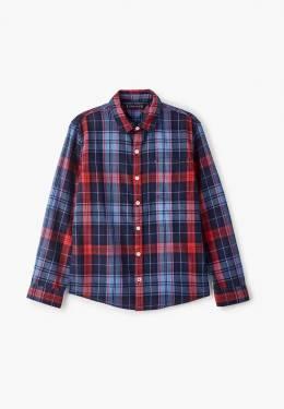 Рубашка Tommy Hilfiger KB0KB05297