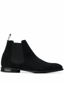 Church's ботинки челси ETC0229VK