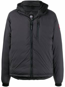 Canada Goose Lodge down jacket 5078M66