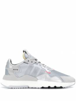 Adidas кроссовки Nite Jogger EE5851