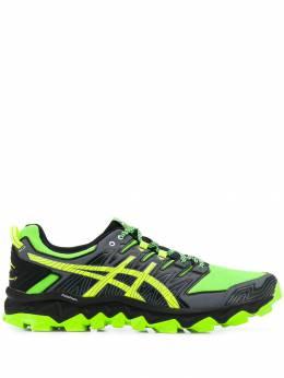 Asics кроссовки Gel-Fujitrabuco™ 7 1011A197