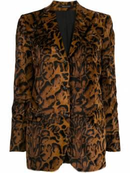 Tagliatore - пиджак Betsy SY63BI06659553686900
