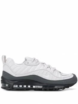 Nike кроссовки Air Max 98 640744