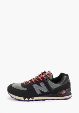 Кроссовки New Balance ML574NFQ
