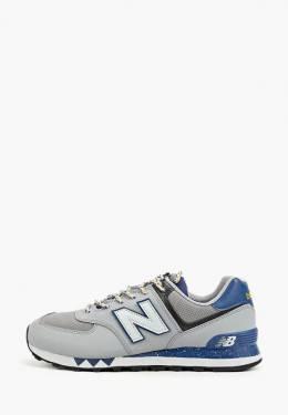 Кроссовки New Balance ML574NFJ