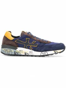 Premiata - Mick sneakers K3059930533390000000