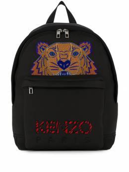 Kenzo - большой рюкзак Tiger 5SF366F0095560659000