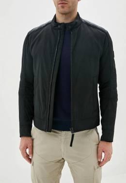 Куртка утепленная Boss by Hugo Boss 50417911