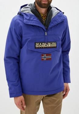 Куртка утепленная Napapijri N0YGNJ