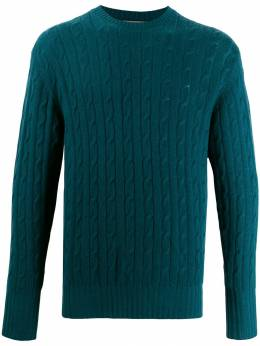 N.peal свитер The Thames NPG071