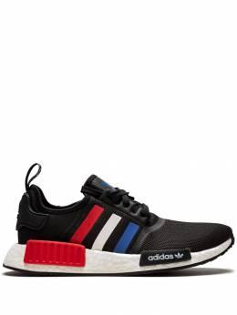 Adidas кроссовки NMD_R1 Colour F99712